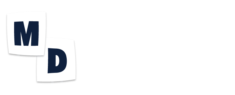 Welcome to McKenna Dental, dentistry in Elmhurst, IL 60126 which has recommended general dentist: Dr. Tom McKenna.